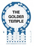 The-Golden-Temple.jpg